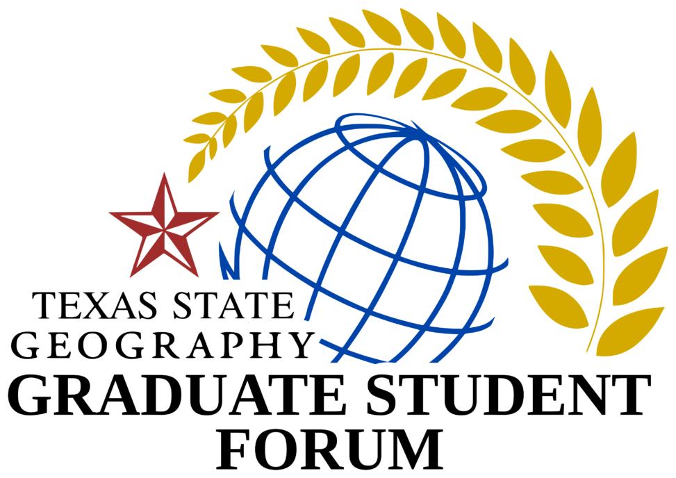Student Organization Logo